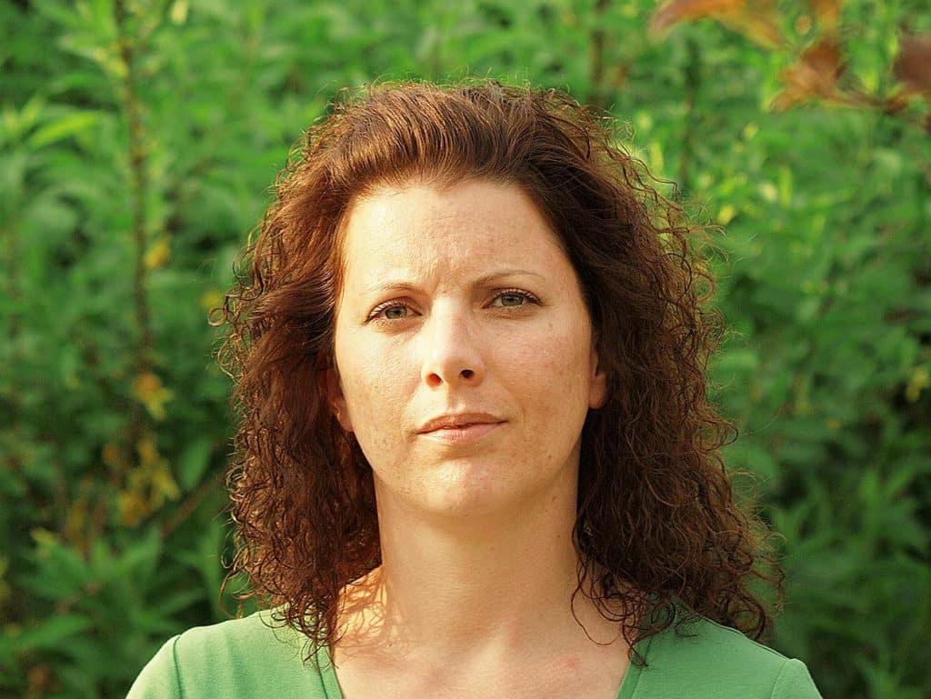Christa Aubruner